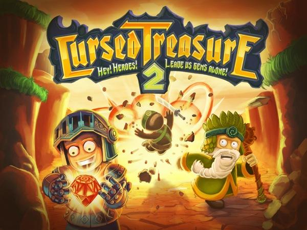 File:Cursed Treasure 2.jpg