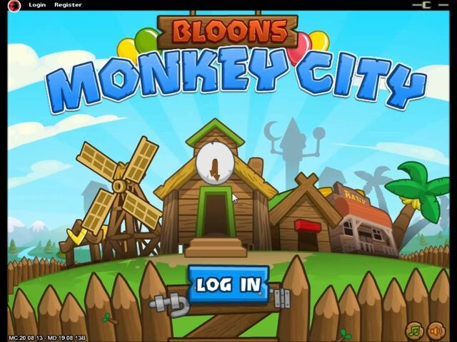 File:Bloons Monkey City.jpg