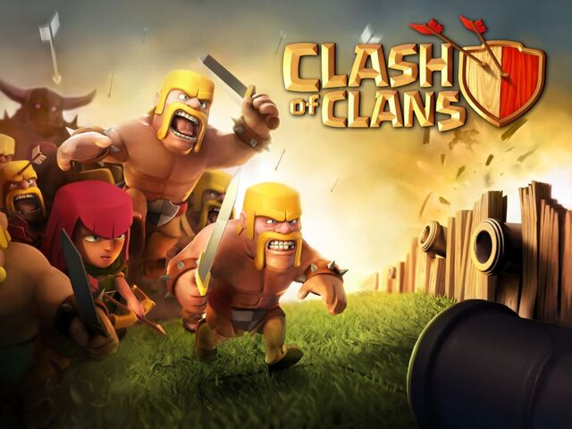 File:Clash of Clans.jpg