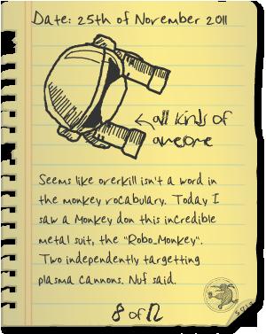 File:Robo Monkey Note.png