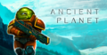 Thumbnail for version as of 23:27, March 15, 2015