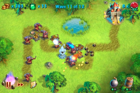 File:Towers N' Trolls HD.jpg