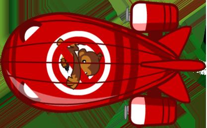 File:Brutal Floating Behemoth.png