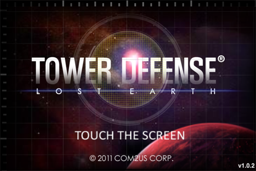 File:Tower Defense Lost Earth.png