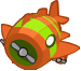 File:Bloonarius Icon.png