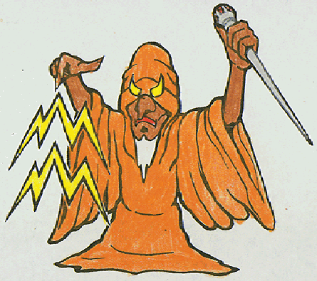 File:NM3ToD21Wizard.png