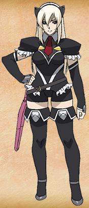 File:AnimeFatina2.png