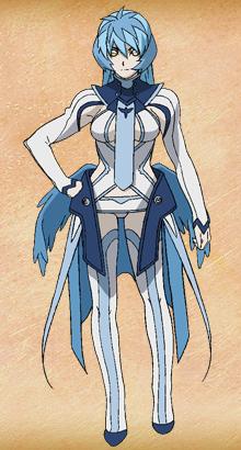 File:AnimeSuccubus.png