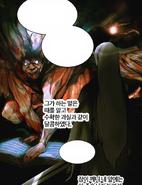 Ancient Devil