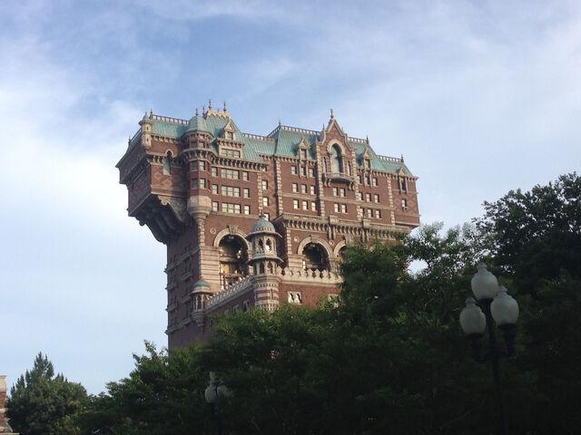 File:Tower of Terror Tokyo3.jpg