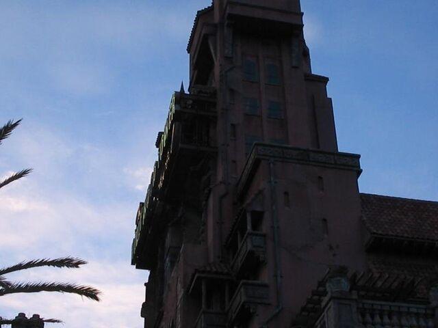File:Tower0003.jpg