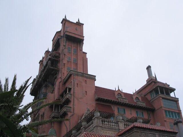 File:Tower0001.jpg