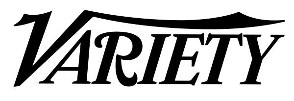 File:Variety-logo.jpg