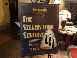 File:Silver Lake Sister 1.jpg