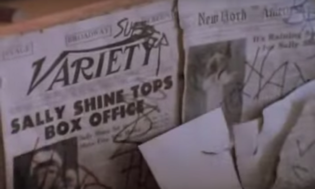 File:Cut up Newspapers.png