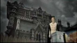 Tower of Terror The Mystery (English Subtitles)