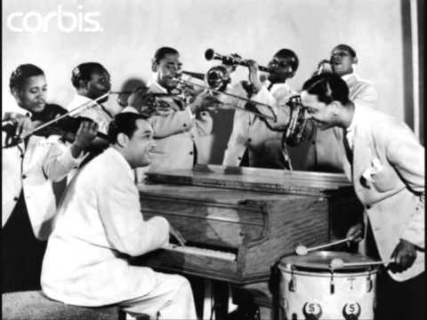 File:Duke Ellington Band.jpg