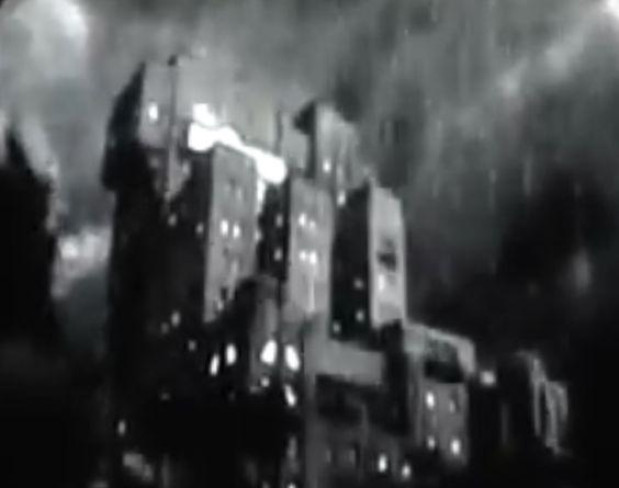 File:Tower of Terror (DCA) pre-show.jpg