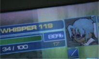 Whisper119
