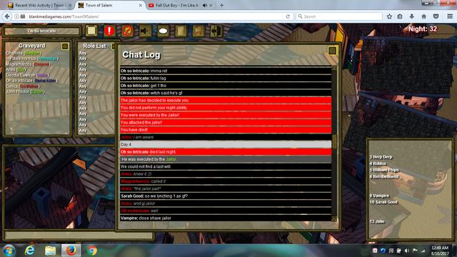File:Sk jailor bug.png