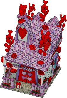 File:Lover's Abode.png