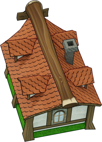 File:HouseDay0 7.png