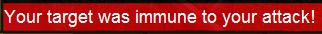 File:Immunity.PNG