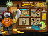 Boat Load of Swag Bundle Example