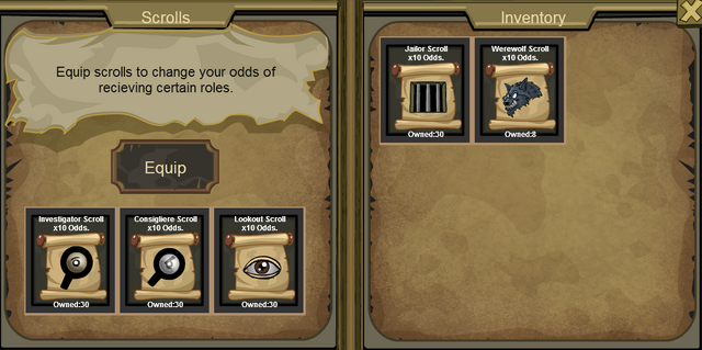 File:Equip Scrolls.png
