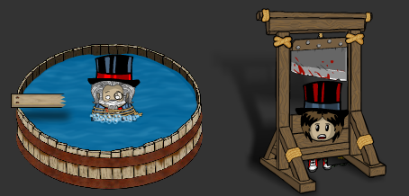 File:Millicent Moneybags Trial By Water Error.png
