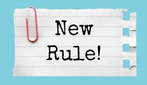 File:New rule.jpg