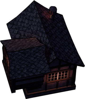 File:HouseNight4 7.png