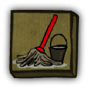 File:Achievement Janitor.png