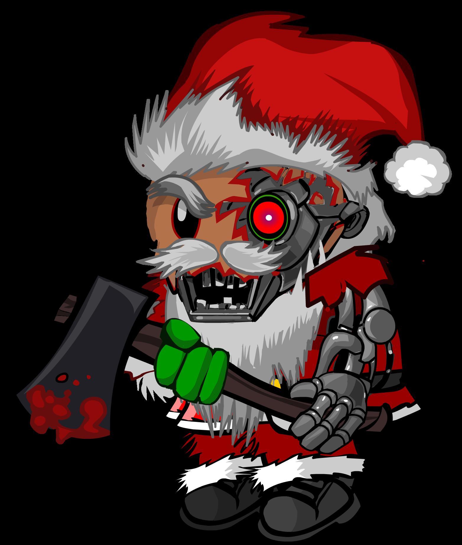 Dosya:Insane Santa.png