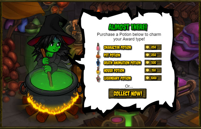 File:Cauldron PTR 2.png