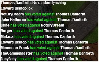 File:No random lynching.jpg