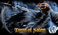 Thumbnail for version as of 16:39, November 30, 2014