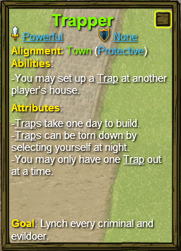 File:Trapper Role Card 2017.png