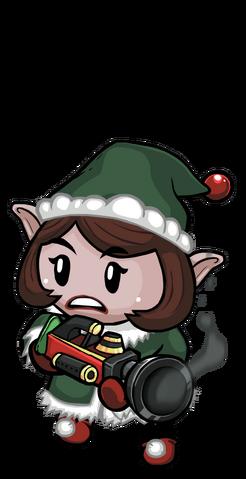 File:Santa's Little Helper.png