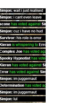 File:The Problems with Juggernaut.png