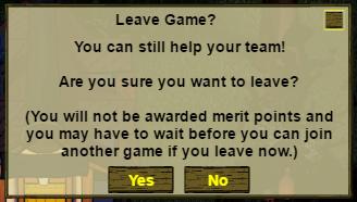 File:Leave Game Warning.png