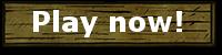 Bestand:WoodButtonPlayNow.png