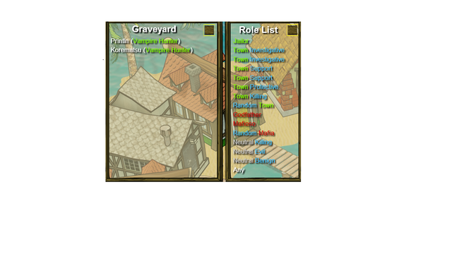 File:Vh Ranked.png