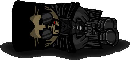 Dosya:Vigilante Skin Dead.png