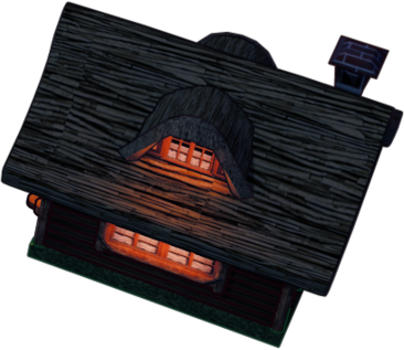 File:HouseNight1 5.png