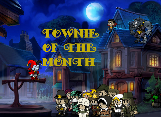 File:Townie of the Month 1.png