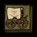 Dosya:Achievement Transporter.png