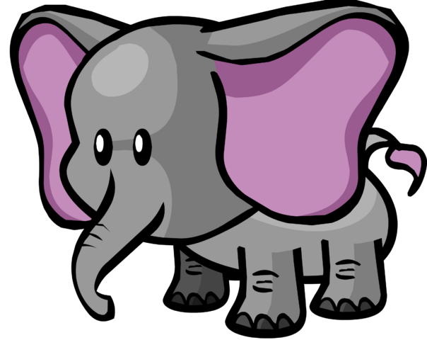 File:Elephant.png