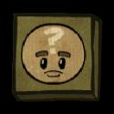 Achievement Amnesiac