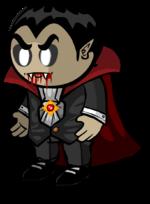 File:Vampire-0.png